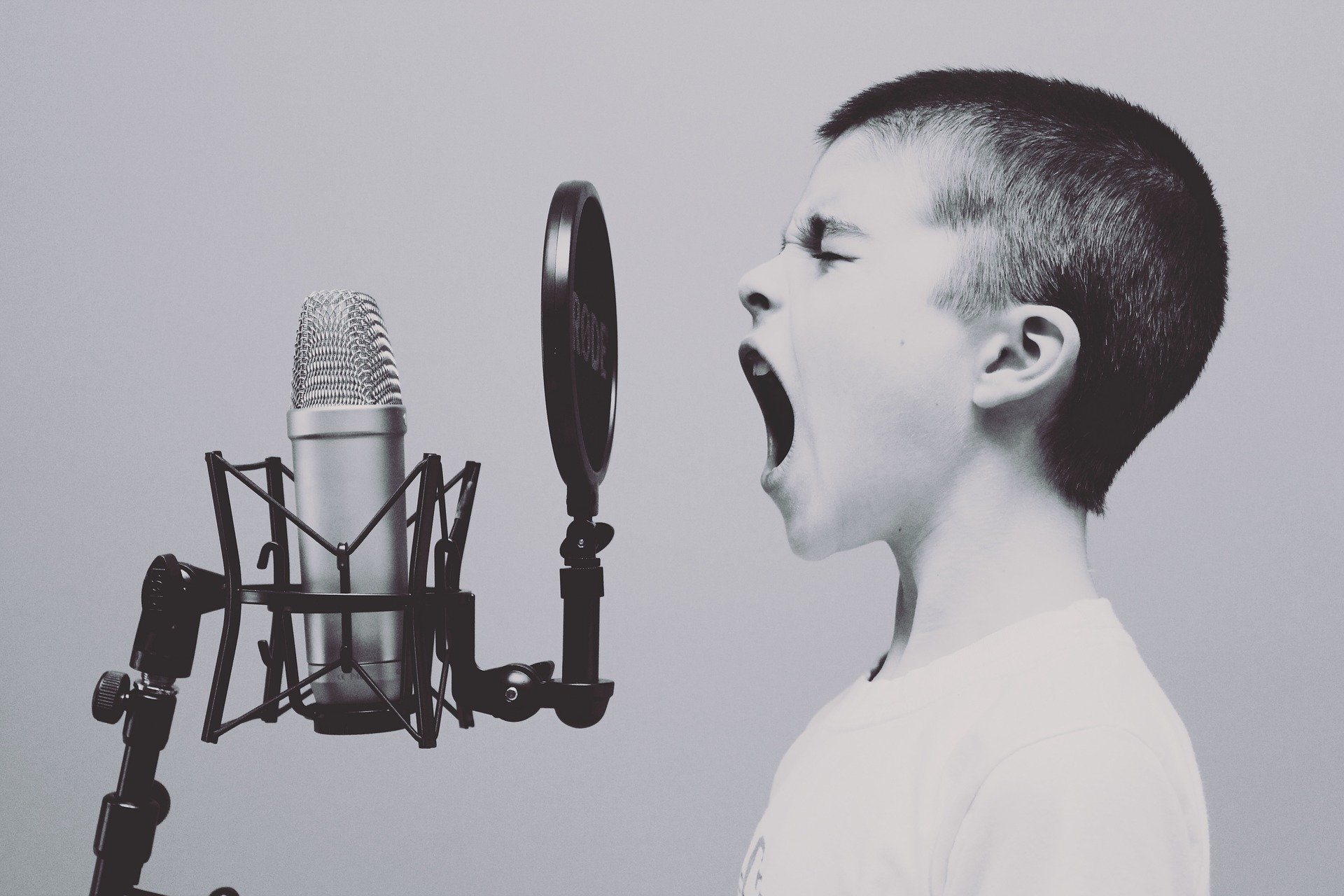 Storytelling : 5 bonnes pratiques en politique et en entreprise