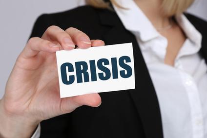Les 8 nouvelles règles de la communication de crise