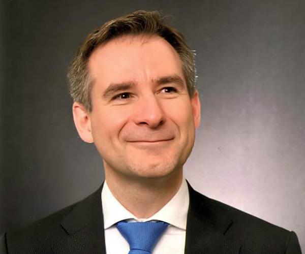 Stéphane Dassé